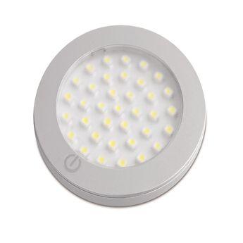 Éclairage de cuisine SPOT LED JOE - Lumière chaude