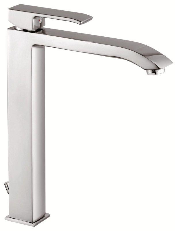 I Grande 5235 mitigeur lavabo vasque haut paffoni funny chrome.net Résultat Supérieur 15 Impressionnant Mitigeur Haut Lavabo Stock 2018 Hht5